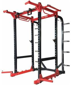 Cage/Rack