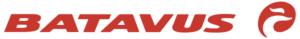 Motionskliniken.se Batavus-logo-300x39 Start