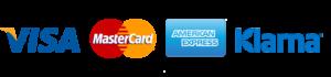 Motionskliniken.se payments_logo-300x70 Start