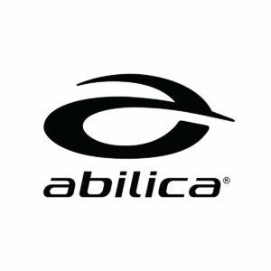 Motionskliniken.se Abilica-fyr-300x300 Start
