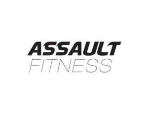 Motionskliniken.se assault-fyr-300x231 Start