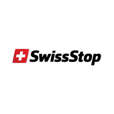 Motionskliniken.se swiss-stop-fyr Start